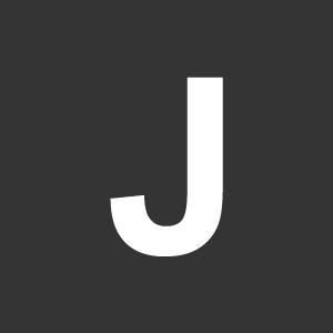 J Harfiyle BaЕџlayan ГњnlГјler 83