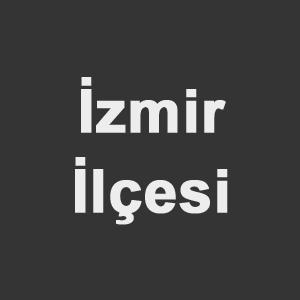 Bulmacada İzmir ilçesi nedir